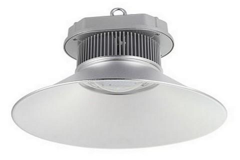 Люстры, светильники, торшеры и лампы - купить светодиодное